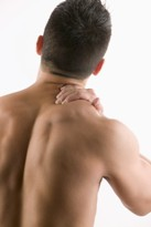 chiropractic treatment at Bells Square helps neck pain